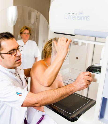 Radioloog pleit voor Dordtse sneldiagnostiek