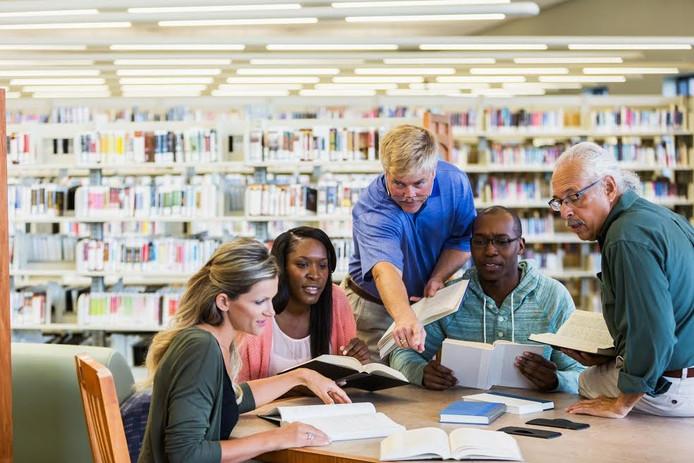alle liemerse bibliotheken krijgen taalhuis | westervoort