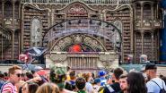 Opnieuw twee festivalgangers Tomorrowland naar intensieve zorg UZA