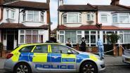 Hoogzwangere vrouw (26) doodgestoken in Londen, baby ter plaatse geboren en in kritieke toestand
