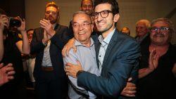 Zeg maar Mo, burgemeester Mo: zoon van gastarbeiders grijpt als eerste allochtoon sjerp