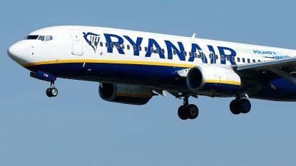 Opnieuw uitstel voor vonnis rond geannuleerde vluchten Ryanair