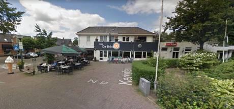 Café in Bathmen blijft uit voorzorg dit weekeinde dicht vanwege coronabesmettingen onder de jeugd