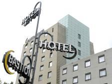 Brandbrief hotelbazen: 'Arnhem is verzadigd'