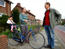 Hayo Canter Cremers (D66) stapt uit gemeenteraad Oude IJsselstreek