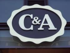 Steeds meer winkels stoppen in Cuijk, ook C&A en Zeeman sluiten de deuren
