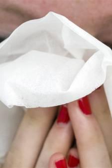 Snotteren, hoofdpijn, niezen en verstopte neus: het hooikoortsseizoen breekt aan