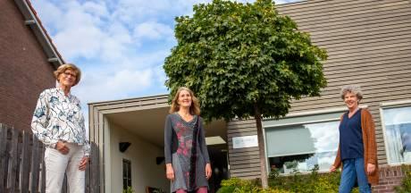 Tien jaar Hospice Wageningen-Renkum: 'De aanloop naar de dood levert altijd veel vragen op'