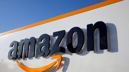 Amazon wil eigen ziekenhuizen voor personeel