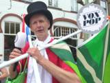 Het Gelderse Lochem verwelkomt het Songfestival 2020