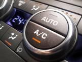 Tips en trucs voor optimaal aircogebruik bij hitte
