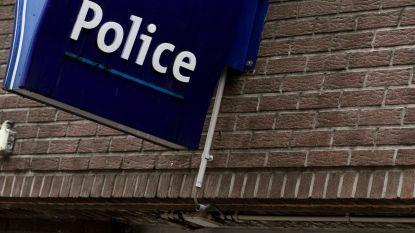 Politie waarschuwt voor dieven die bejaarden viseren