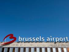 L'influence des grèves chez Skeyes et à l'étranger sur la fréquentation à Brussels Airport