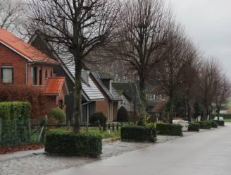 """Op huizenjacht in... Kluisbergen: """"De meeste huizen hebben hier nog een tuin. Een troef in deze coronatijden"""""""