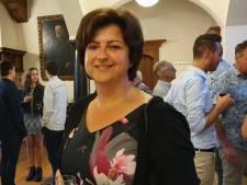 Partijloze burgemeester: 'Daar zouden er meer van moeten zijn'