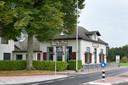Herberg De Luchte aan de Zutphensestraatweg in Spankeren staat sinds afgelopen voorjaar te koop.