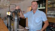 Bekende cafébaas Ronny Mattheus ruilt Baal in voor Begijnendijk en opent er café Turf in centrum