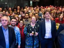 PvdA boekt winst in Oost Gelre