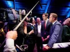 CDA-prominenten: laat leden nieuwe lijsttrekker kiezen