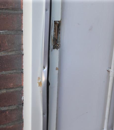 Vrouw (91) slachtoffer van woningoverval in Den Bosch, daders er met onbekende buit vandoor