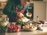 Zo maak je de keuken klaar voor de feestdagen