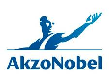 Provincie Gelderland gaat niet in gesprek over overname AkzoNobel