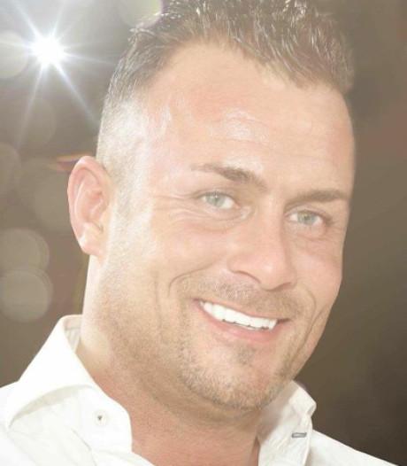 Politie zoekt niet één, maar drie daders vanwege liquidatie Dennis Struijk in Best