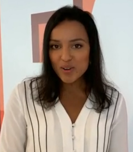 Salima Belabbas victime de propos racistes: la réaction du CSA