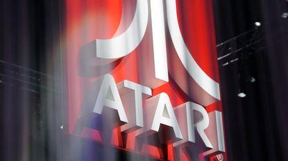 Hoe gamepionier Atari uit de as hoopt te herrijzen