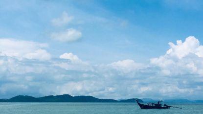 Kokos, krab en kalkstenen rotsen: ontdek authentiek Thailand