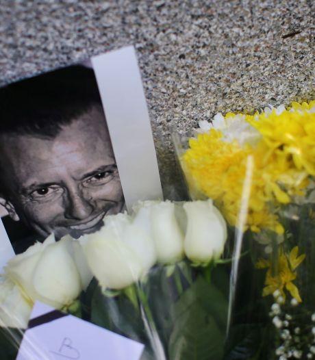 Un Français assassiné pour ses grands crus au Mexique
