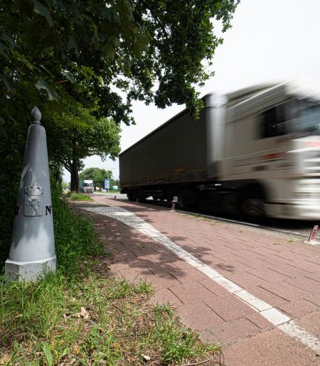 Rijk steunt West- en Midden-Brabant met tien miljoen