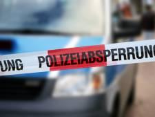 Familiedrama in Ahaus: man steekt vrouw dood en pleegt zelfmoord
