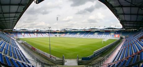 Nog 16 seizoenkaarten geblokkeerd voor Willem II-Ajax