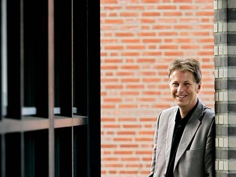'Meer vertrouwen ontstaan tussen zorginstellingen en gemeente Helmond'