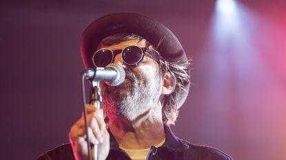 Pukkelpop lost vijftien nieuwe namen: Eels speelt al voor de zesde keer in Kiewit