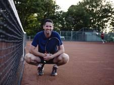 Challenger Zeeland krijgt een opvolger in Middelburg: 'We proberen iets moois neer te zetten'