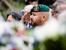 Eén missie, twee verhalen: Kroon spreekt zichzelf tegen