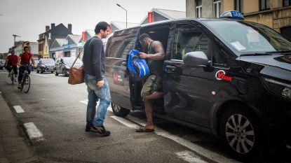 Max Mobiel vervoert voor het eerst 1.000 werkers op één dag