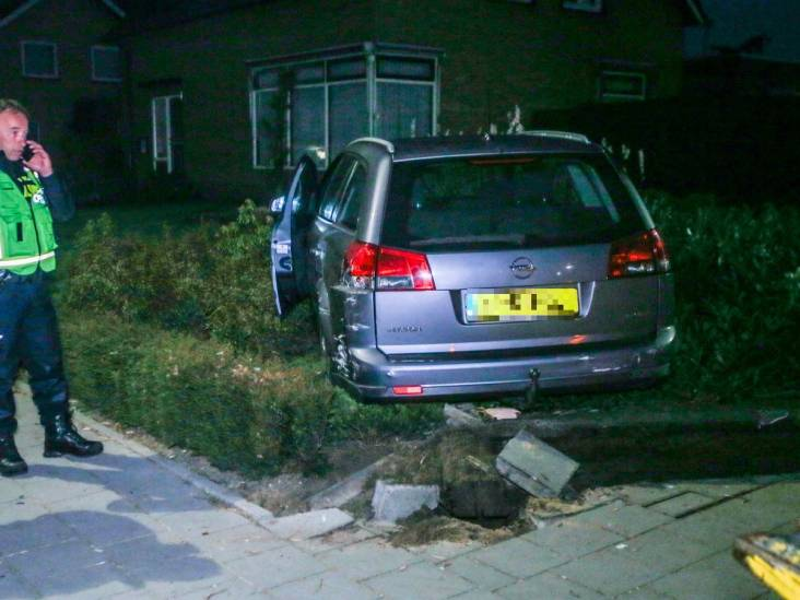 OM ziet Helmondse brievenbusschoten als moordpoging