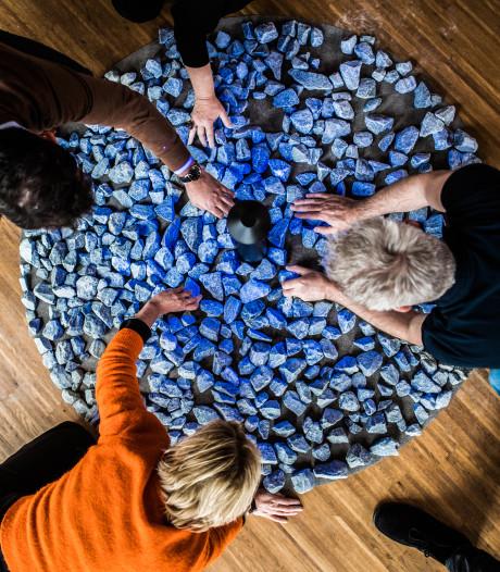 Holocaust kostte 1500 Arnhemse Joden het leven, dat wordt herdacht met 'Levenslicht'