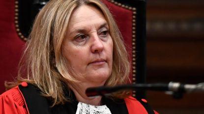 Alweer prijs op proces-Nemmouche: jurylid heeft griep en moet vervangen worden. Franse speurders zien vijf bezwarende elementen voor Nacer Bendrer