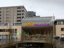 Zutphens ziekenhuis neemt verwijt veiligheidsrisico 'uiterst serieus'