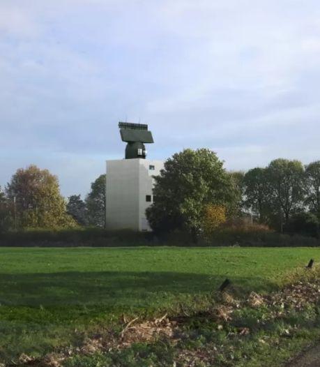 Dodelijke spierziekte ALS slaat vier keer vaker toe in Herwijnen, onduidelijk of radar rol speelt