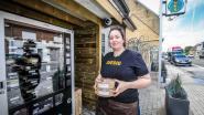 Frituur breidt uit met Siesie's shop: een automaat vol verse gerechten die je alleen hoeft op te warmen