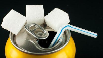 """""""Suikervrij dieet om kanker aan te pakken heeft geen zin"""""""