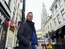 Bewaker veiligheid carnaval in Breda kraakt kritische noten bij afscheid