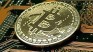 Vragenlijst geeft uitsluitsel of uw winst op bitcoins wordt belast