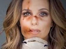 Eva Longoria et Olivia Wilde s'engagent contre les violences domestiques pendant le confinement