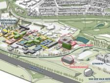 Gigantische operatie ETZ: nieuwbouw voor alle spoedzorg, verpleegbedden en grote parkeergarage